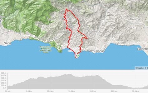 Vuelta1_map_liten