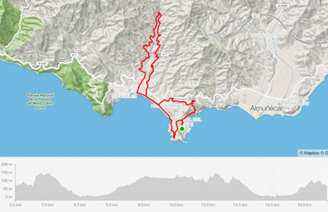 Vuelta5_map_liten