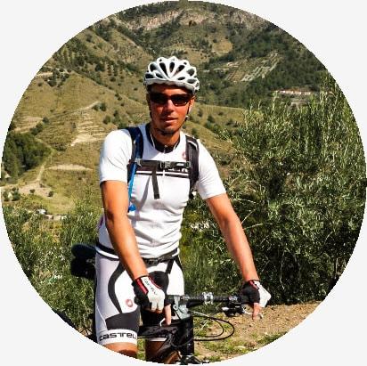Cyclingguide_bjorn