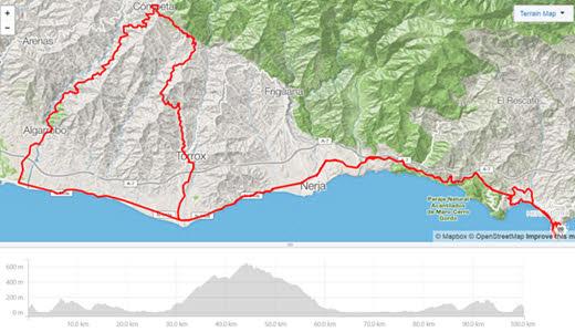 Vuelta9_map_liten