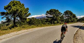 Roadbike_holiday_LaHerradura
